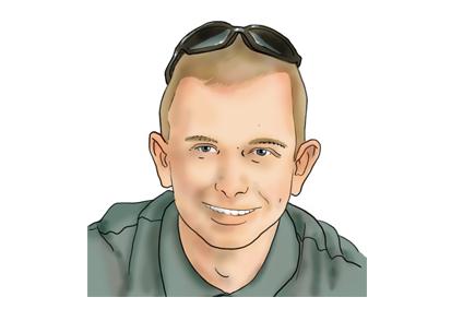 Profilbild von Andreas Lange
